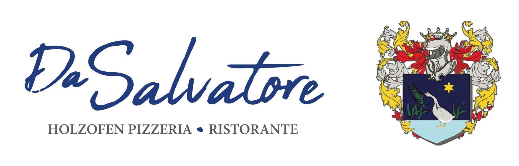 Pizzeria Da Salvatore